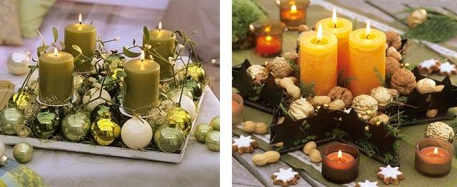 новогодние свечи 006
