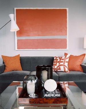 оранжевый и серый 05