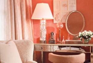 pink-bedroom-0307-lg