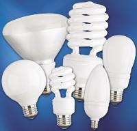 Цоколи ламп