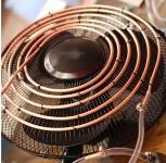 Кондиционер – вентилятор своими руками (как сделать кондиционер)