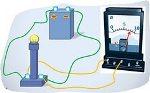 Как работает транзистор