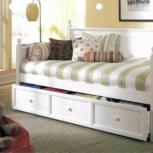 романтическая спальня для девушки 5