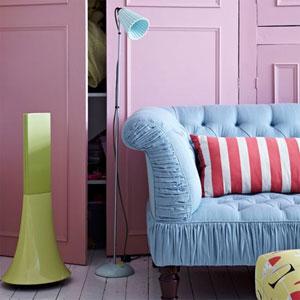 розовый и голубой 43