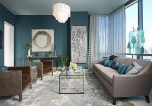 turquoise-color-interior-design10