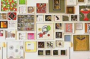 ukrashenie-sten-kartinami-20