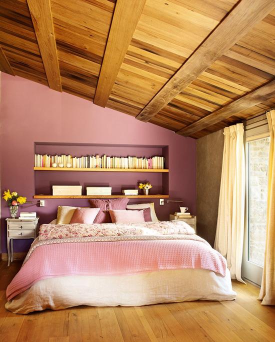uyutnyi-gornyi-dom-v-girone-22