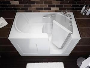 vanna-originalnyj-dizajn-54-300x225