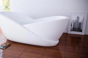 vanna-originalnyj-dizajn-94-300x200