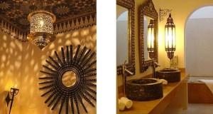 vannaya-komnata-v-marokkanskom-stile-14