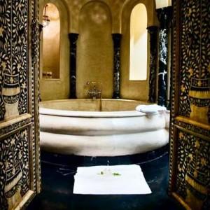 vannaya-komnata-v-marokkanskom-stile-19-300x300