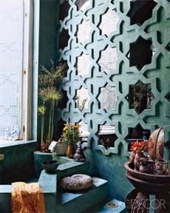 vannaya-komnata-v-marokkanskom-stile-24