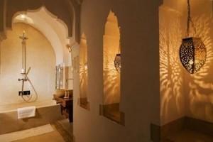 vannaya-komnata-v-marokkanskom-stile-6-300x200