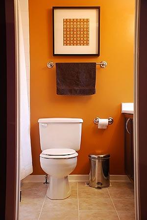 яркая ванная комната 06