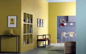 желтый цвет сочетания 6