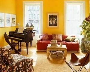 желтый цвет сочетания 50