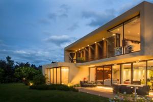 Casa-5-ot-Arquitectura-en-Estudio4