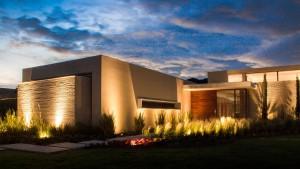 Casa-5-ot-Arquitectura-en-Estudio5