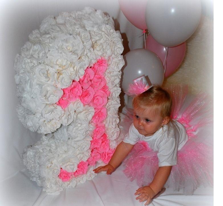 Поздравление женщины с днем рождения с приколом