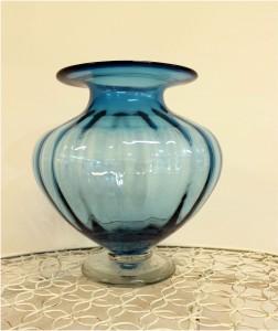 vazy-dlja-cvetov-5