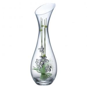 vazy-dlja-cvetov-8