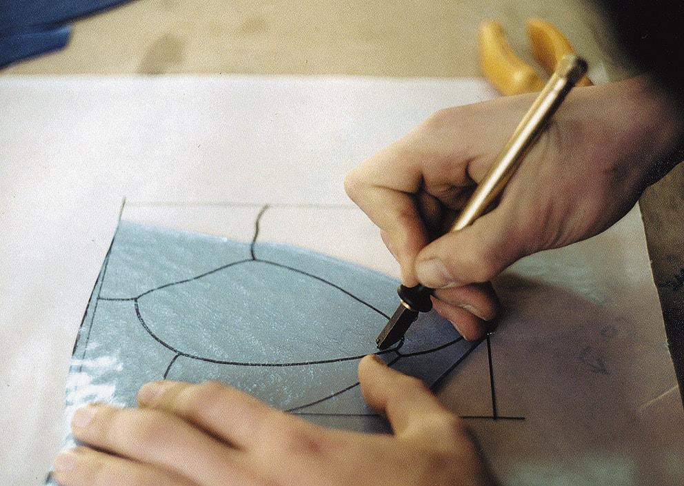 Рисунки как сделать самой