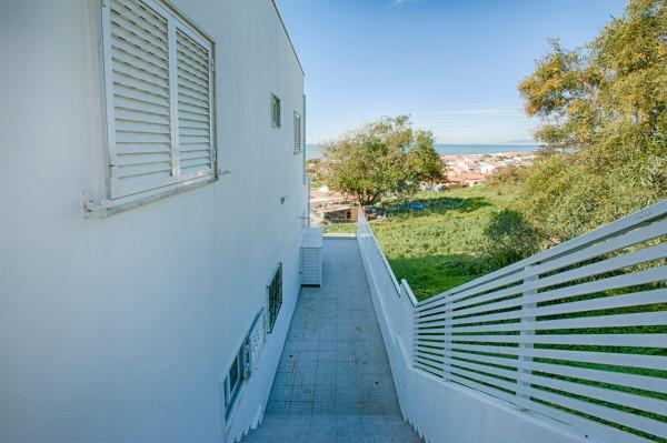 пляжный дом в португалии23