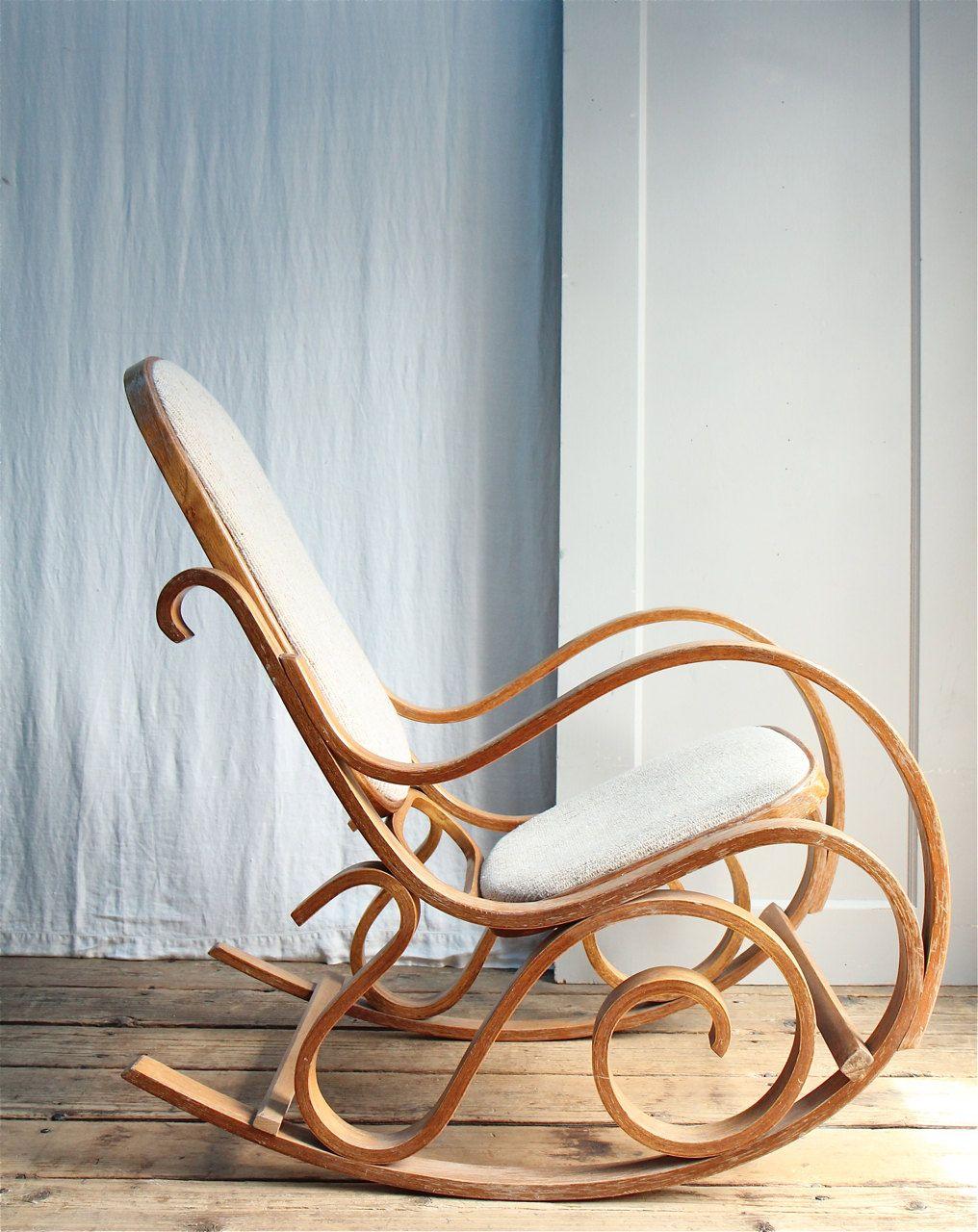 Кресло своими руками: советы мастеров и дизайнеров (66 фото)