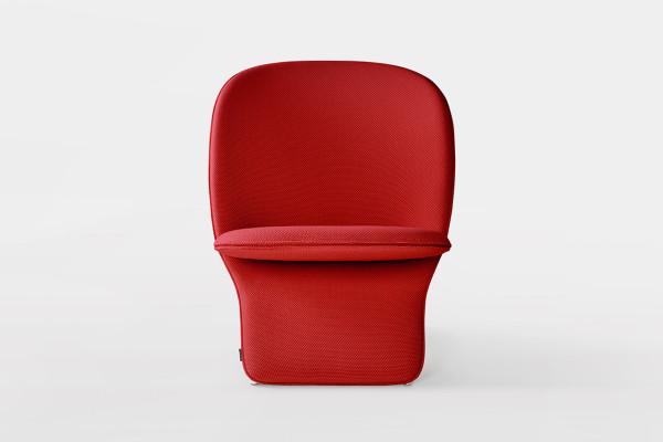 кресла niloo3