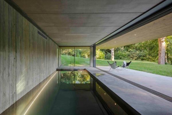 10 крытых бассейнов5
