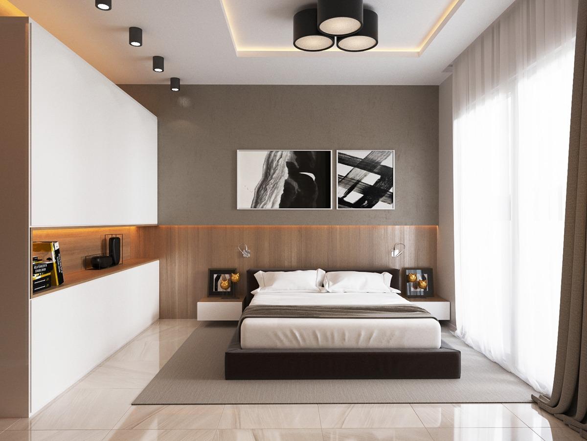 6 роскошных спален1