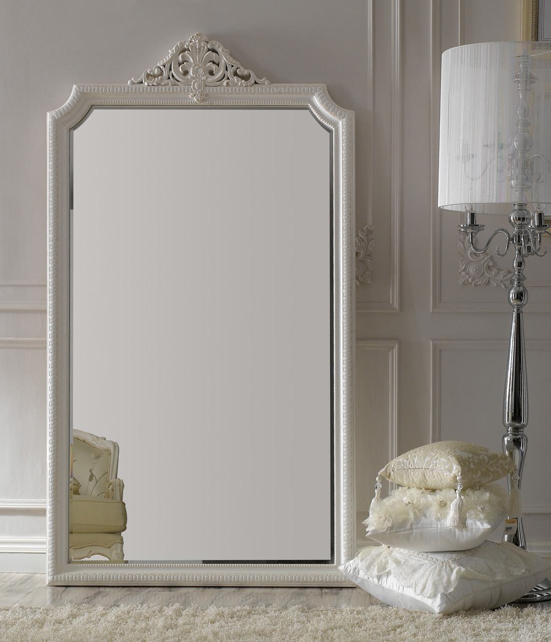 Зеркало классическое
