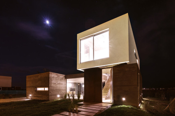 экологичный дом12