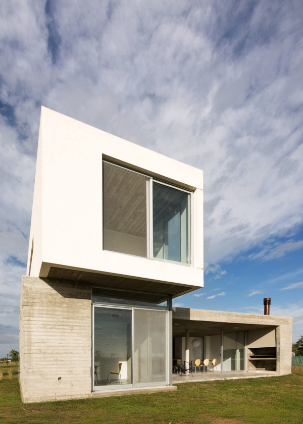 экологичный дом6
