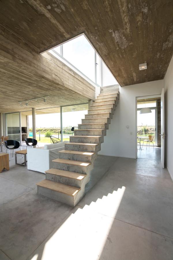 экологичный дом8
