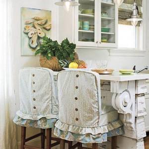 чехлы на мебель фото14