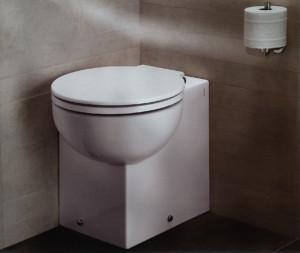 small-toilet-design-04