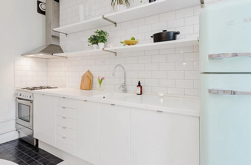 Дизайн-проекты кухни 12 м2