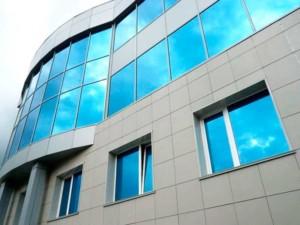 Преимущества-вентилируемых-фасадов