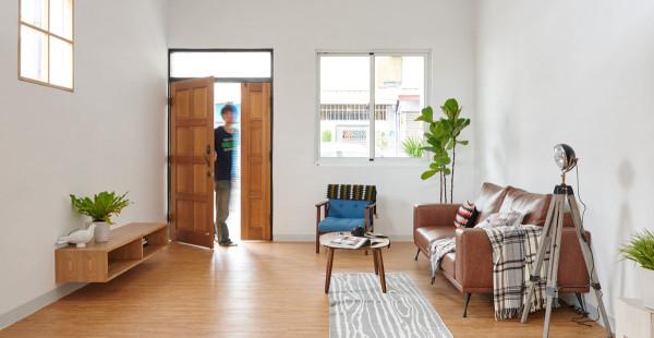 классический 2-5-этажный дом11