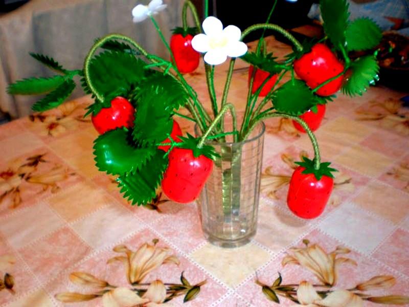 cvety_iz_kinderov