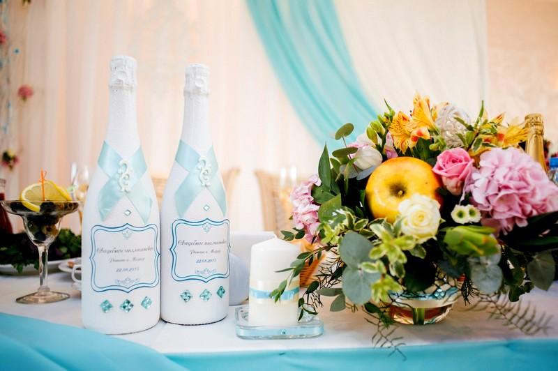 dekor_butylok_shampanskogo_na_svadjbu