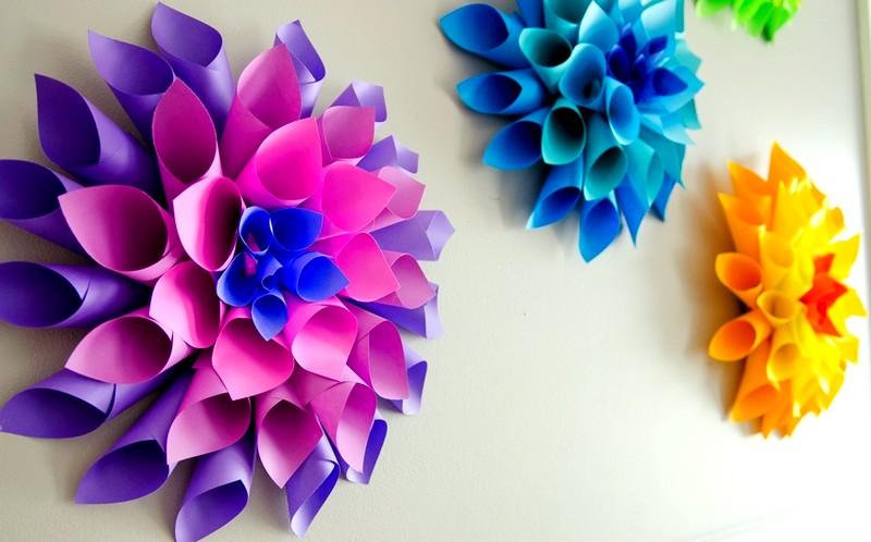 krasivye_cvety_iz_bumagi