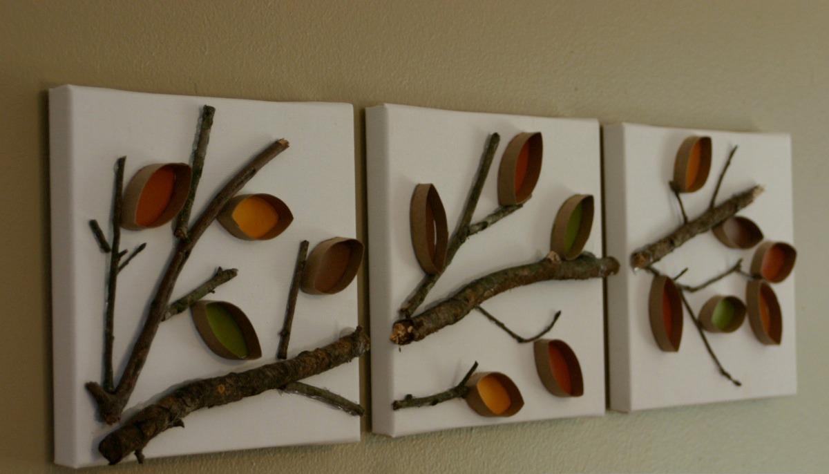 бабочки на стене двухсторонний скотч