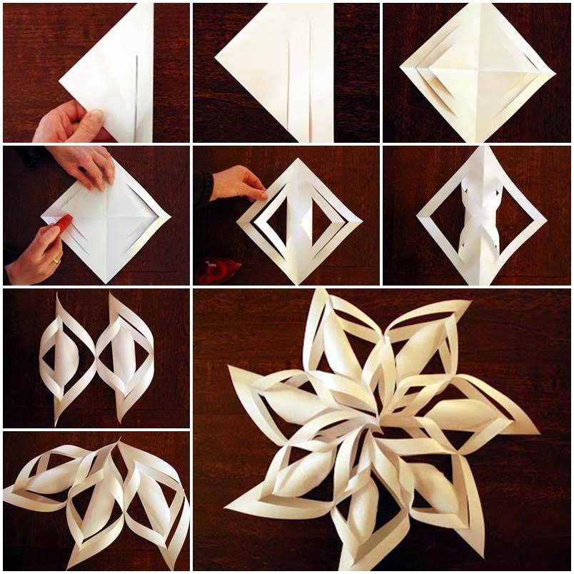 Сделать подарок для дедушки из бумаги