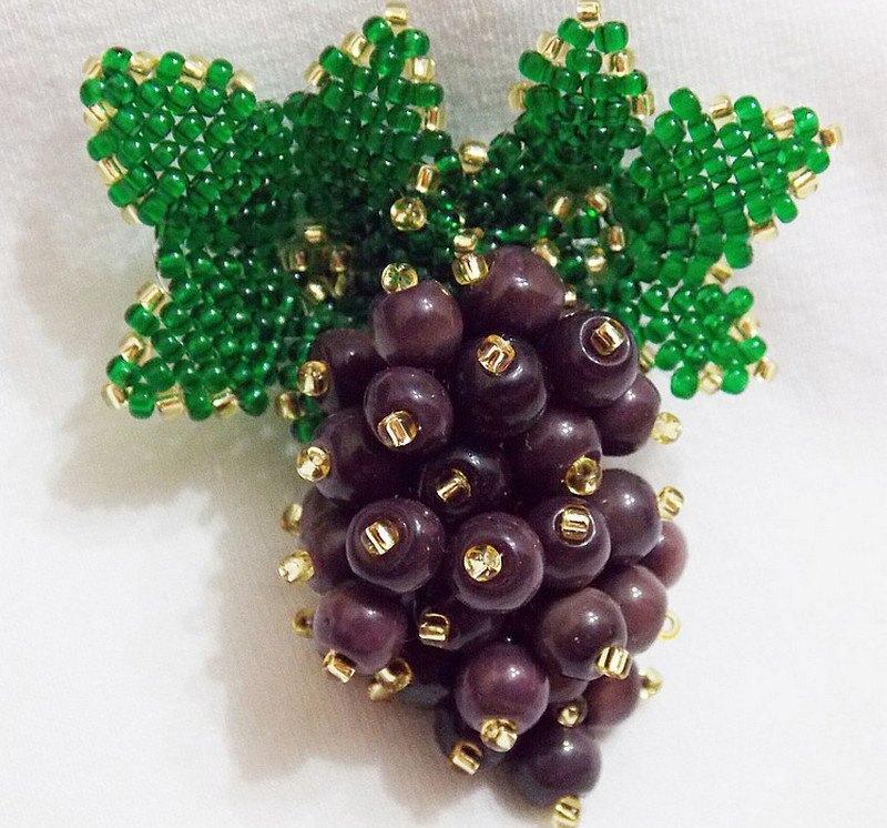 serjgi-grozdjya