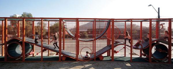 10вдохновляющих детских площадок3