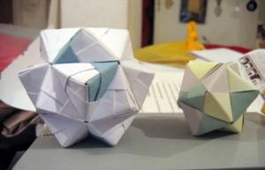 Modular_Origami