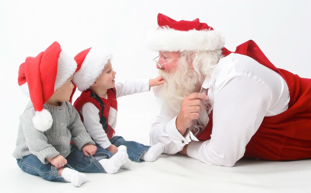 Дед мороз с подсветкой своими руками фото 759