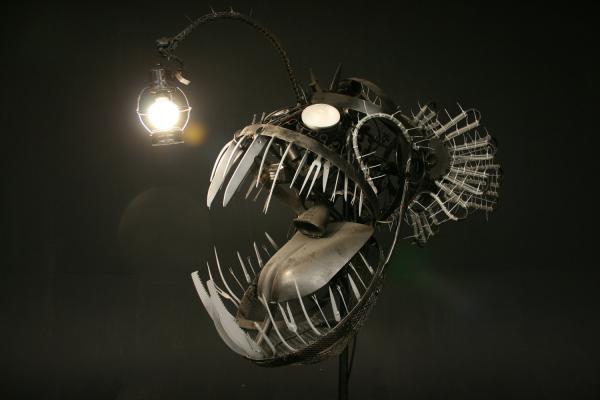 podborka-neobychnyx-svetilnikov16